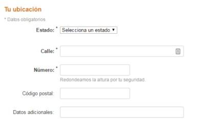 ubicacion-mercadolibre-mi-vida-freelance