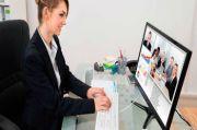 #IdeaFreelance 5: crea un seminario online o webinar de calidad