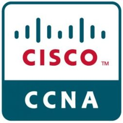 curso-cisco-ccna-mi-vida-freelance