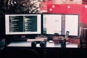 #PreguntaFreelance: ¿Cuáles son los tipos de hosting más recomendados?