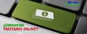 Lo que debes saber sobre los préstamos online
