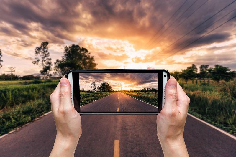 10-fotos-creativas-tomadas-smartphone-mi-vida-freelance