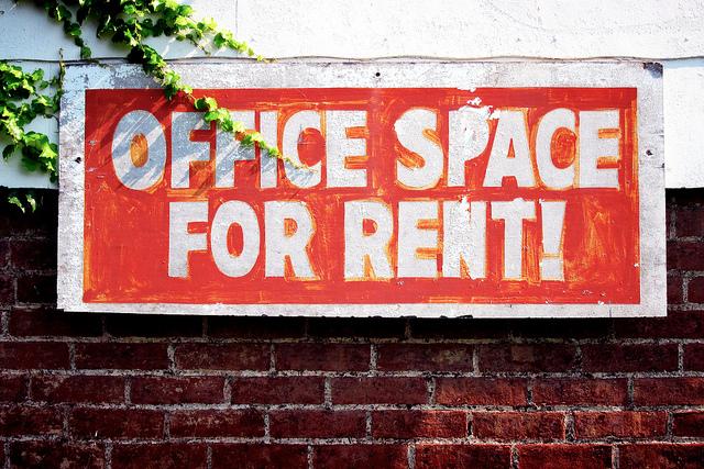 alquilar-habitacion-desocupada-mi-vida-freelance