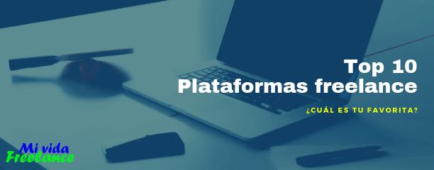 Top-10-de-plataformas-freelance