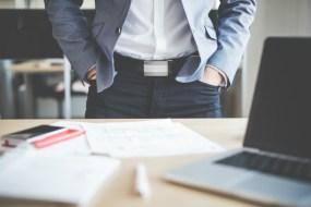 mejora-presencia-mejorar-curriculum-mi-vida-freelance