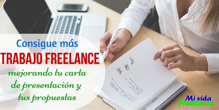 mas-trabajo-freelance-mejorar-propuestas-mi-vida-freelance
