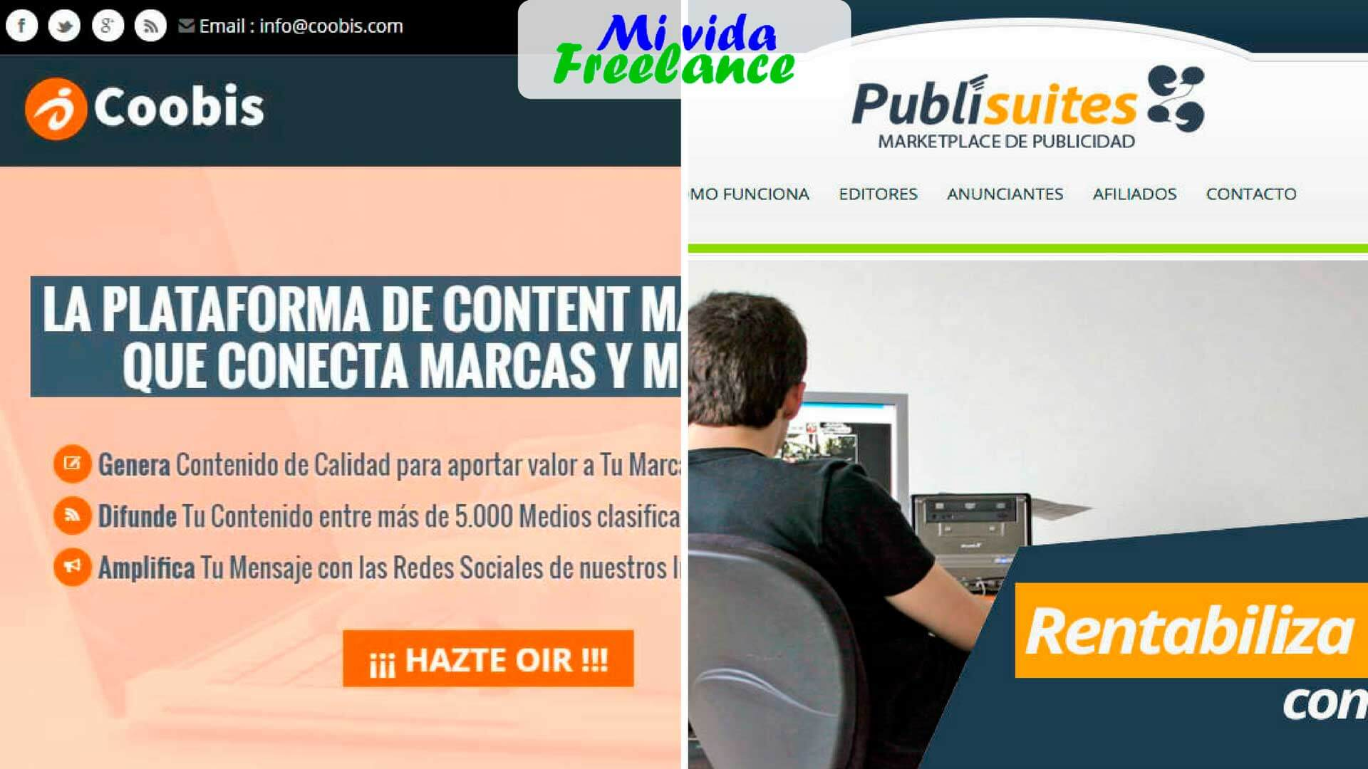 Coobis-vs-Publisuites-mi-vida-freelance