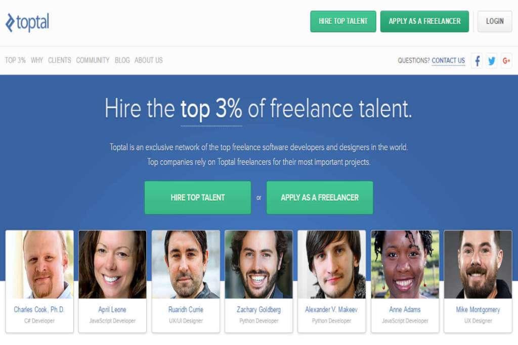 trabaja-freelance-en-toptal-mi-vida-freelance