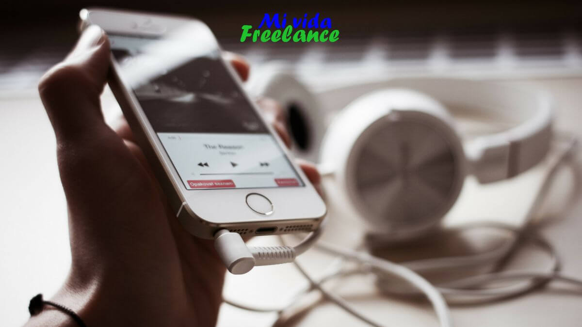 musica-para-trabajar-mi-vida-freelance