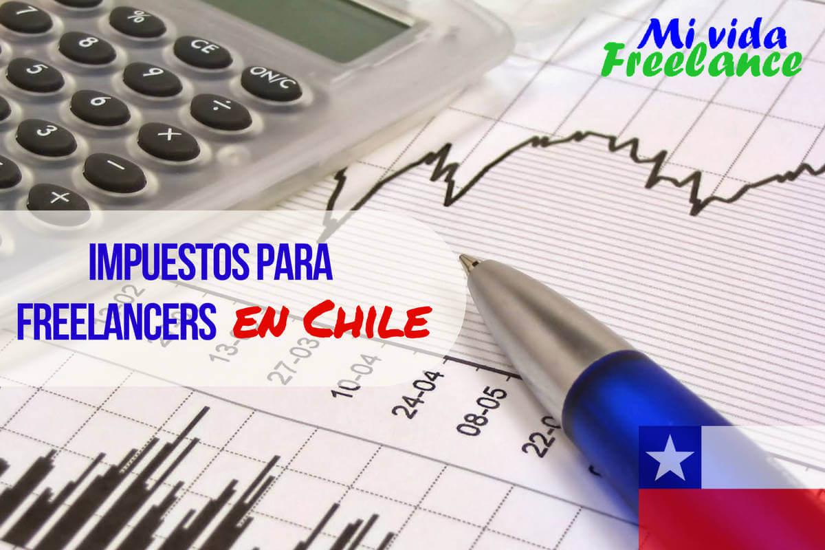 impuestos-para-freelancers-en-chile-mi-vida-freelance