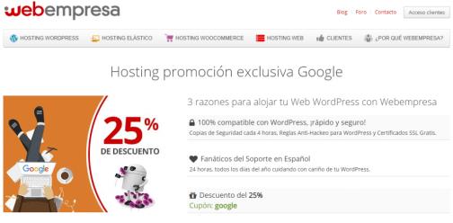 webempresa-hosting-en-españa-mi-vida-freelance