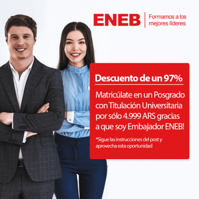 Posgrado-ENEB