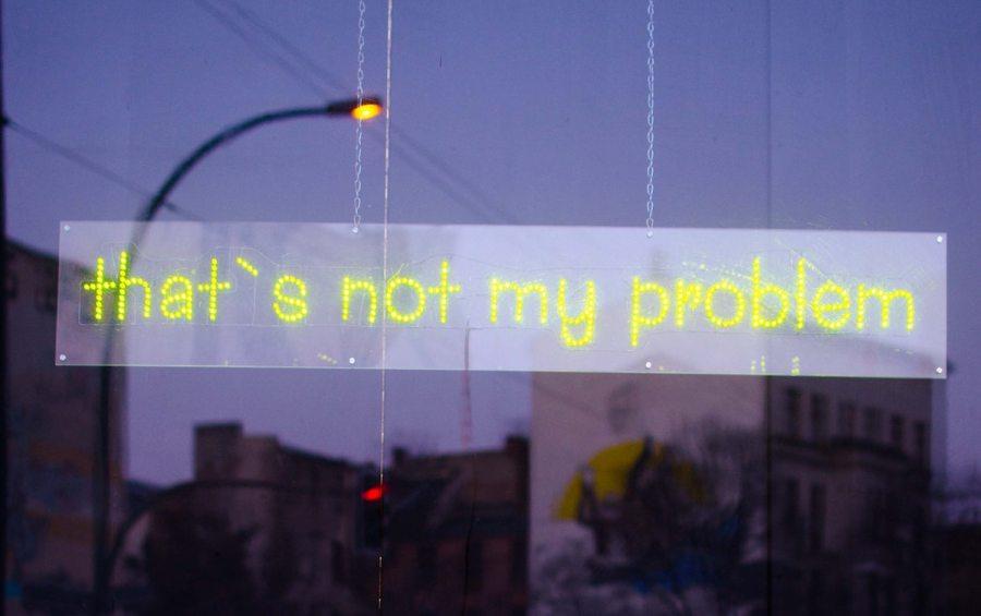 no-es-mi-problema