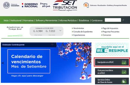 RUC-impuestos-para-freelancers-en-paraguay-mi-vida-freelance