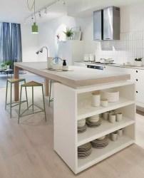 Todo lo que necesitas saber sobre barras de cocina MIV INTERIORES
