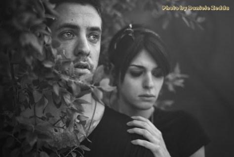 by Daniele Zedda