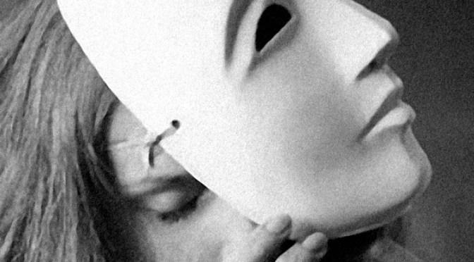 Настав час змін: Людино в масці, ти себе знаєш?
