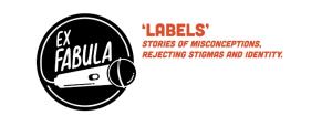 ExFabula Labels