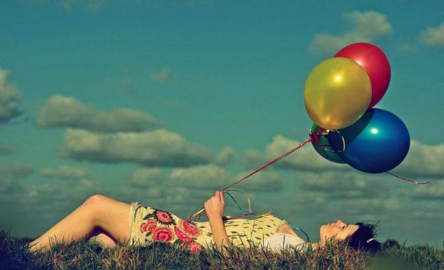 «Ser capaz de amar sin apegos es el mayor logro que puede alcanzar el ser humano.»