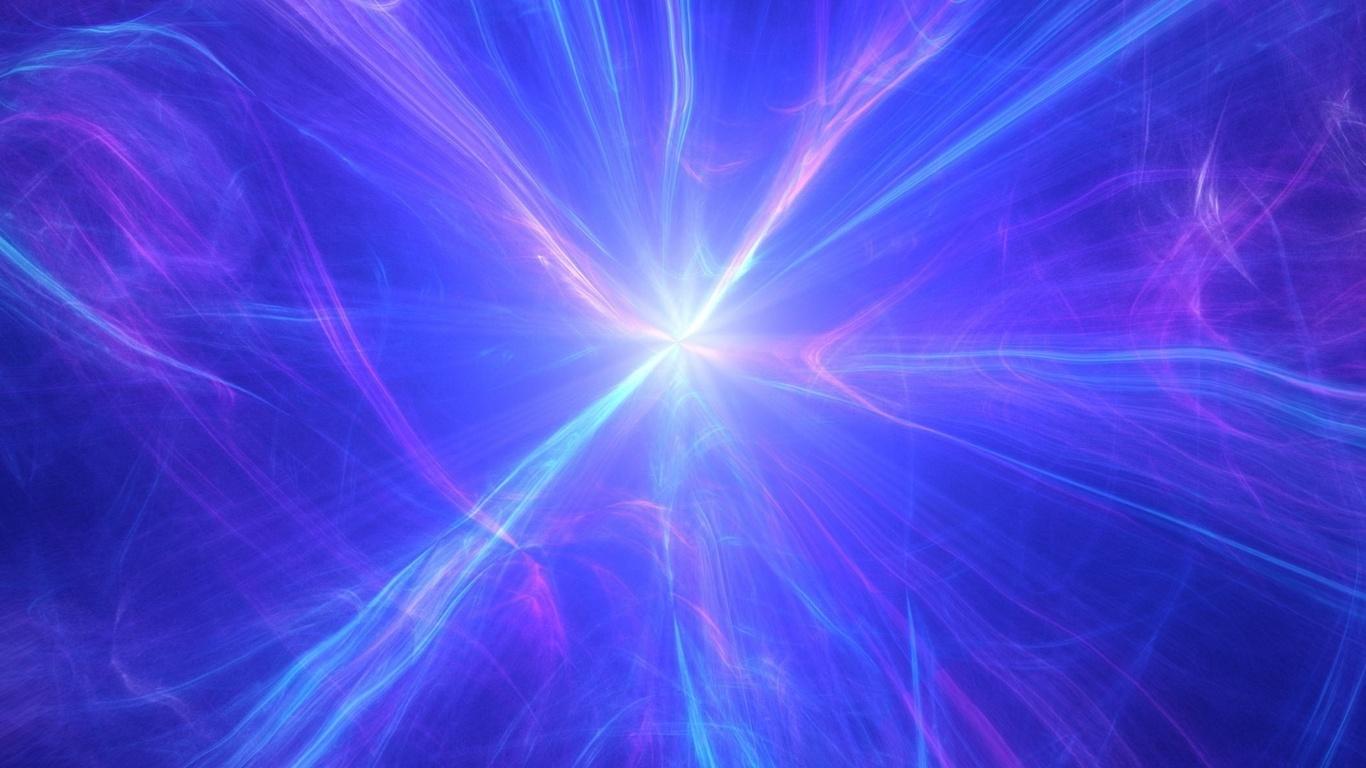 Resultado de imagen de rayo azul
