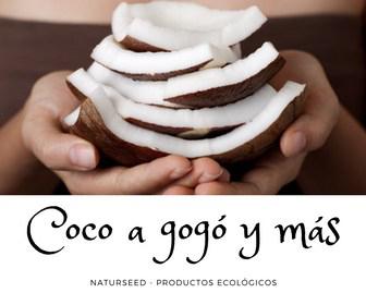 Coco-a-gogó-y-más.jpg
