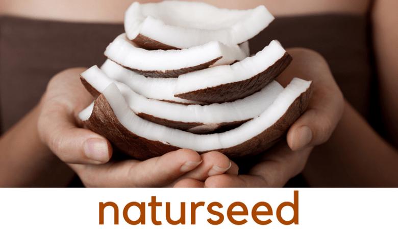 NATURSEED - Productos ecológicos de alta calidad