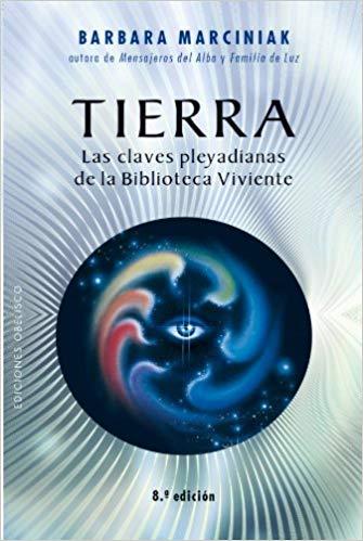 Tierra (NUEVA CONSCIENCIA)