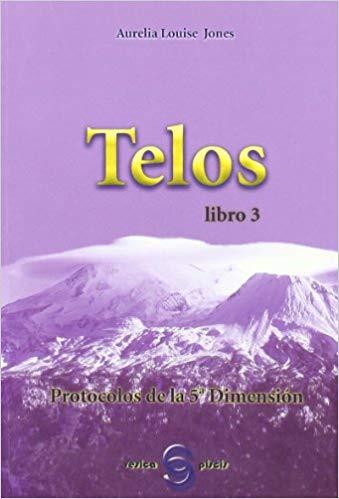 Telos III
