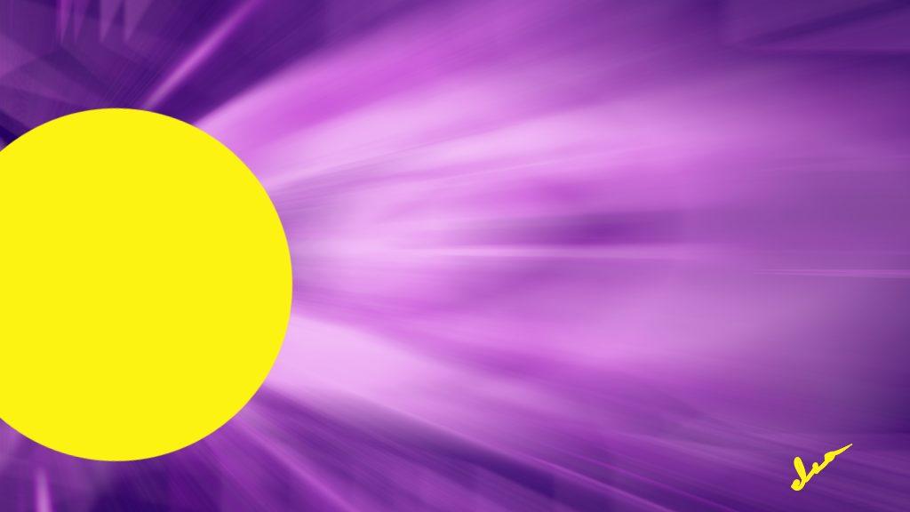 «La nueva energía posee la capacidad de influiren los seres humanos, dependiendo de la vibración de nuestra energía personal.» JOE DISPENZA