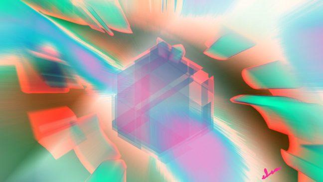 «Las energías que llegan ahora al planeta están preparadas para transmitir más códigos de Luz que están específicamente codificados con frecuencias relacionadas con el YO SOY.»