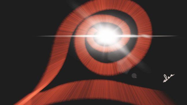 «Los Trabajadores de la Luz son almas que portan consigo el fuerte deseo interior de difundir la Luz en la Tierra.»