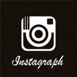 Instagraph Logo