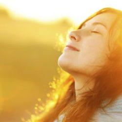 La pensée positive - POSITIVE-THINKING- miwoeGroup