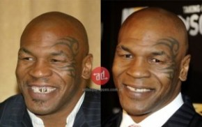 Mike-Tyson-425x266