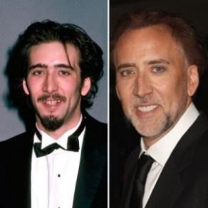 Nicolas-Cage2