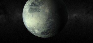 pluto-demoted-day1-e1435827230729-808x380