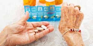 world-arthritis-day1-e1413105568721-768x382