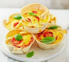 mini-pizza-quiches