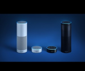 https://mix.com.fj/wp-content/uploads/2017/05/amazon-to-control-70-percent-of-the-voice-controlled-speaker-market-this-year.jpg