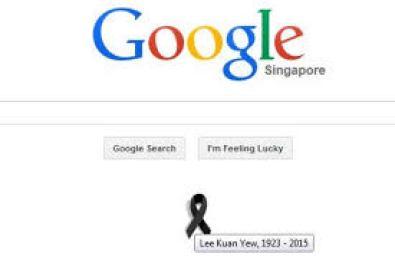 search giant black ribbon