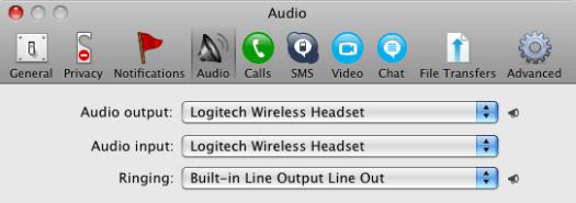 skype-audio-prefs