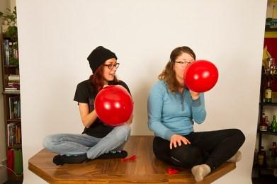 redballoons-3
