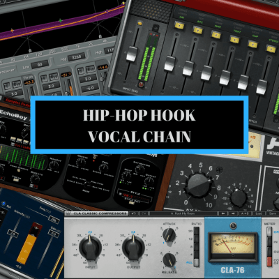 HIP-HOP-HOOK-VOCAL-CHAIN