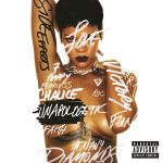 Rihanna – Unapologetic (Deluxe Version)