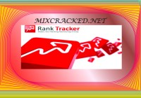 Rank Tracker Crack
