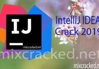 IntelliJ IDEA Crack 2019.1 With Keygen (License Key) Free Download