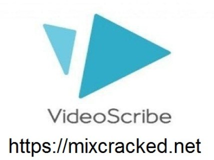 Sparkol Videoscribe crack