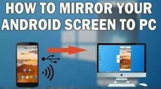 Wondershare Mirrorgo 1.9.0.95 Crack + Keygen Free Download [2021]