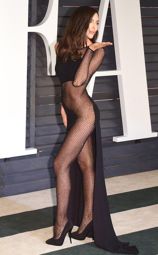 irina-shayk-vestido-after-party-oscar-2015