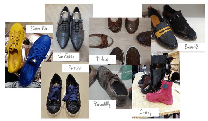 Couro Moda 2016 tendências